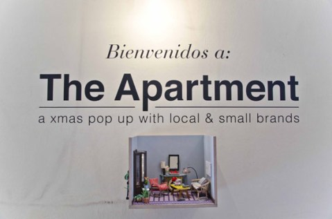 AMS_theapartment1