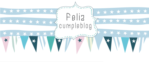 laninasinnombre_cumpleblog