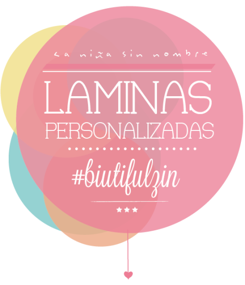 laninasinnombre_laminas