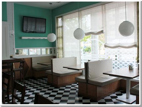 restaurante+la+bella+anna+diseño+comida+italiana+1