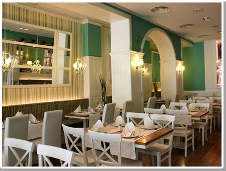 restaurante+la+bella+anna+diseño+comida+italiana+2