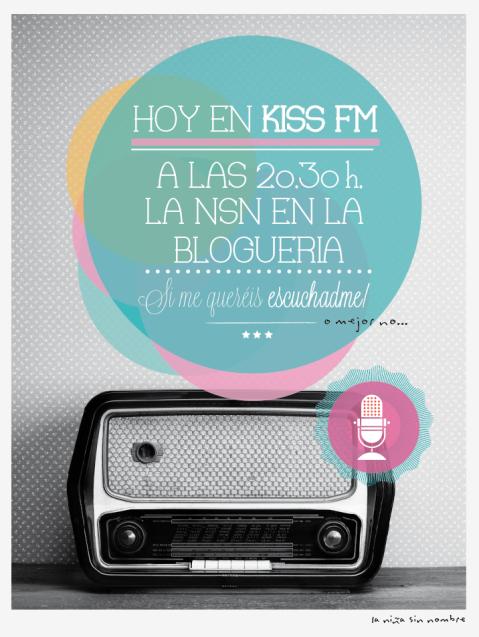 laninasinnombre_radio