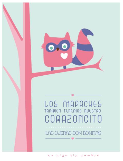 laninasinombre_mapache