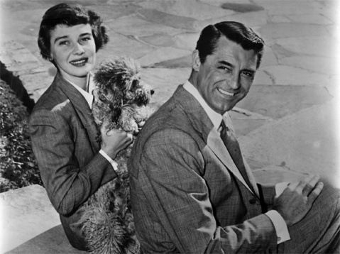 cary_grant_9115_622x466