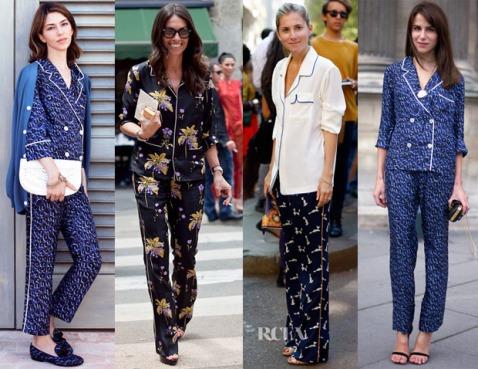 famosas-estilo-pijama-2