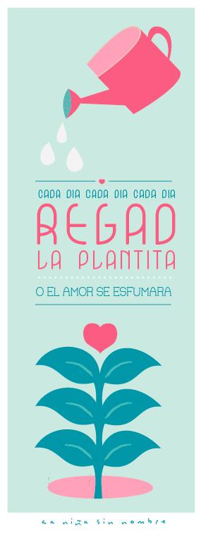 NSN_plantita