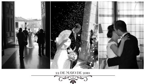 NSN_wedding
