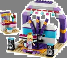 sorteo_NSN_LEGO