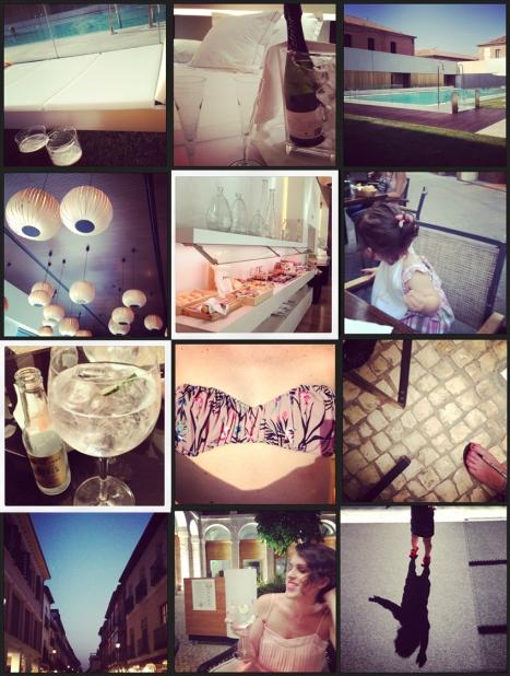 laninasinnombre_instagram_2107