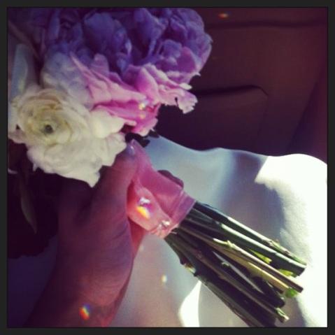 nsn_wedding1